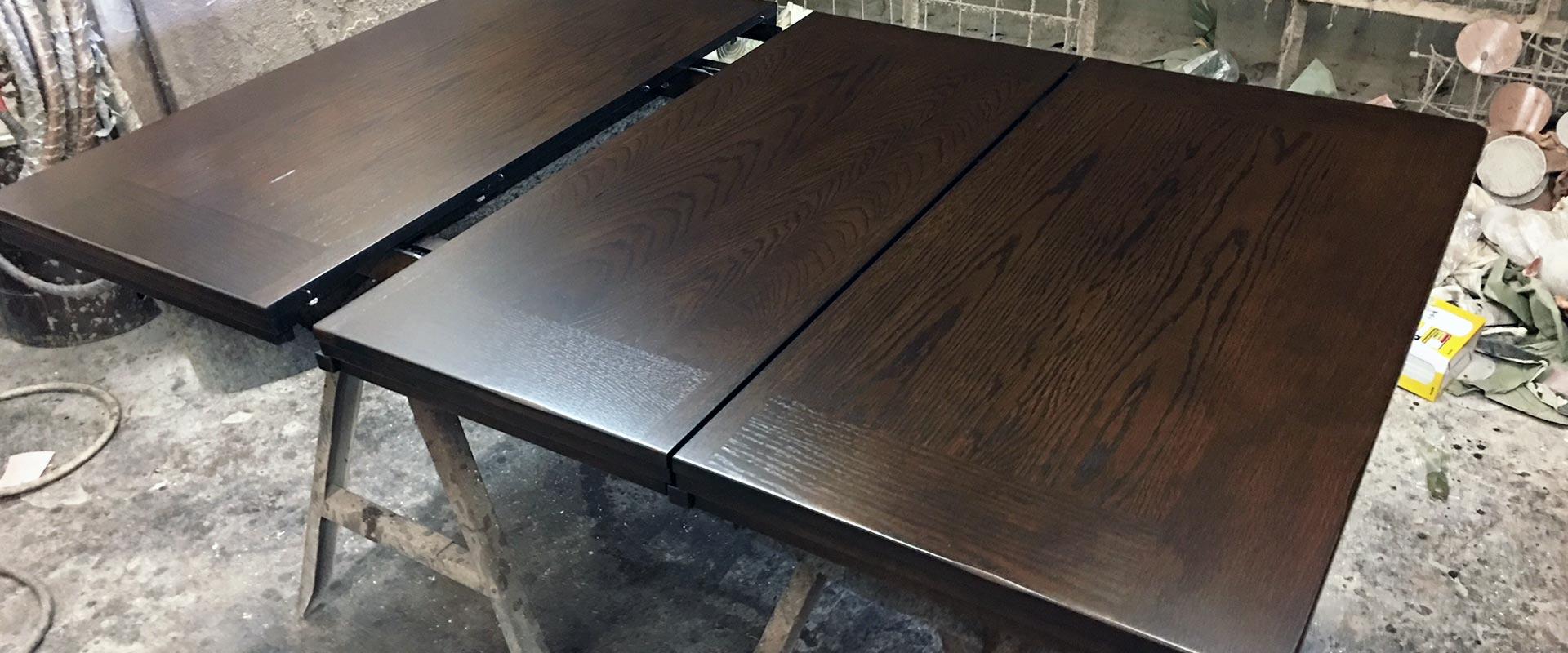 PFR-progressive-furniture-refinishing-grand-rapids-mi_slide3