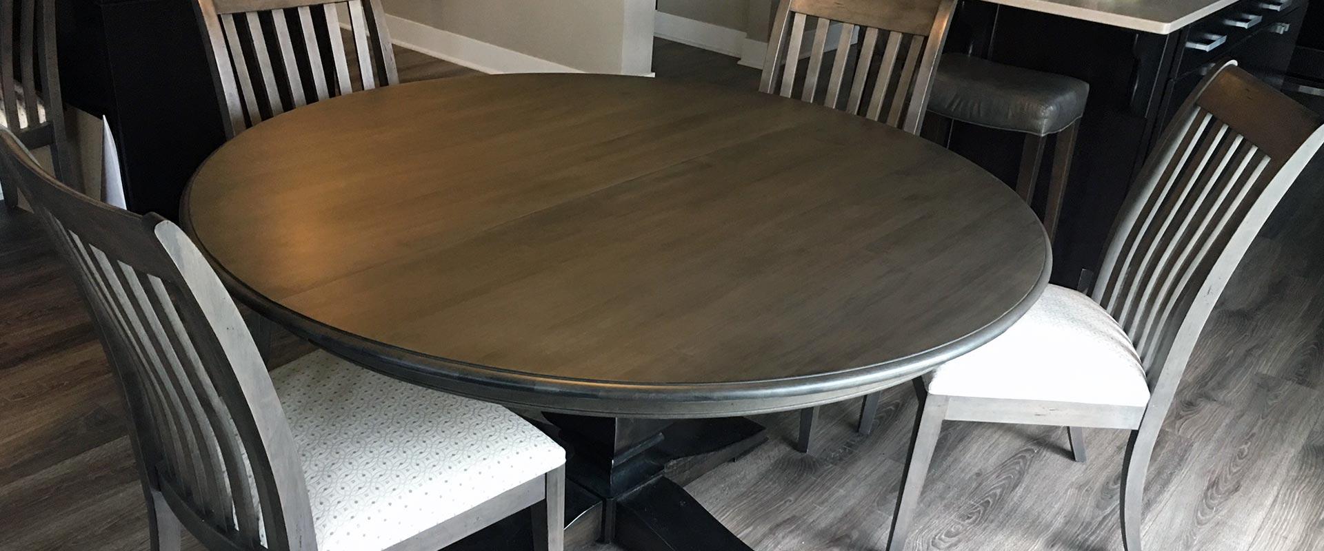 PFR-progressive-furniture-refinishing-grand-rapids-mi_slide1