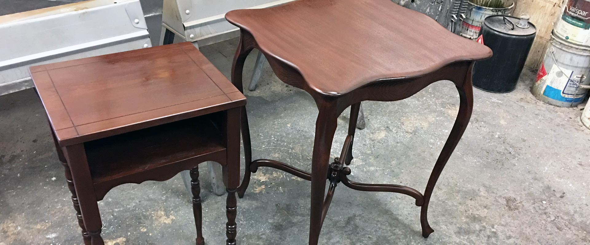 PFR-progressive-furniture-refinishing-grand-rapids-mi_slide5