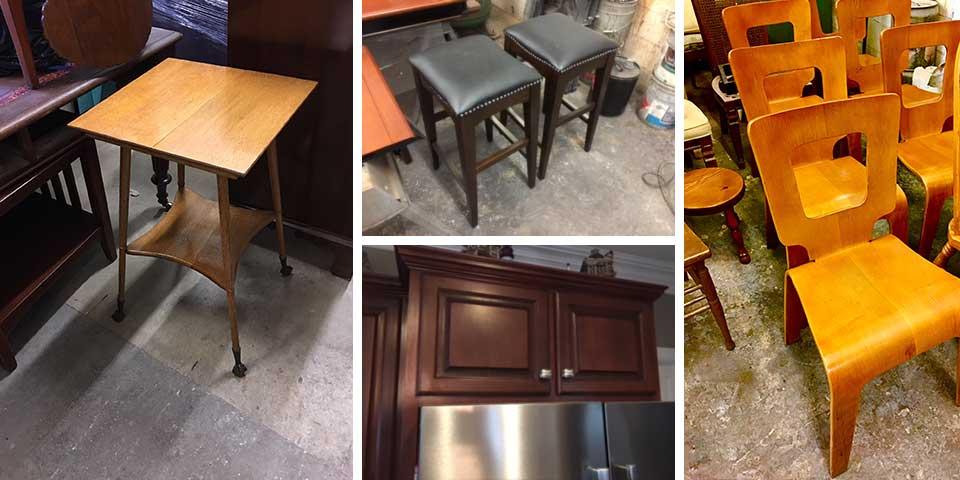 Wood Furniture Repair Progressive Furniture Refinishing